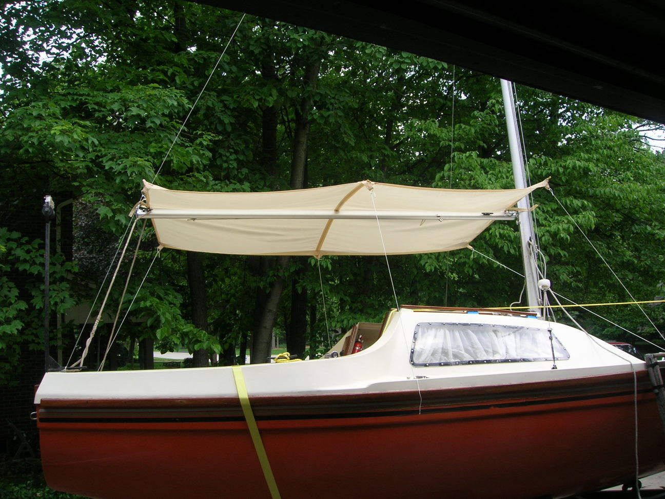 Sandpiper565 Com Sandpiper Tents And Sunshades