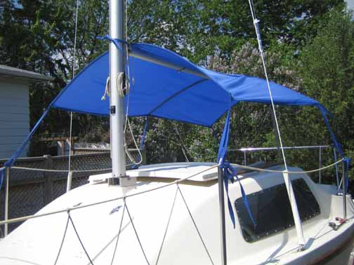 Sandpiper565 Com Sandpiper Tents And Sunshades